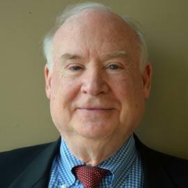 Malcolm Mitchell
