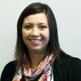 Jessica Dowell