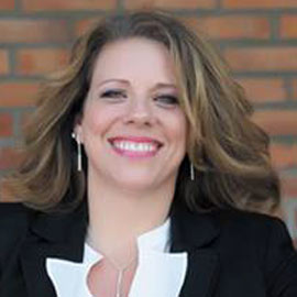 Tracy David