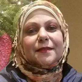 Emann Kahlil