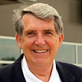 Sen. Jerry Newton